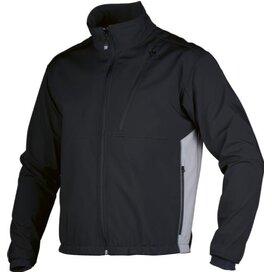 Soft shell jacket S