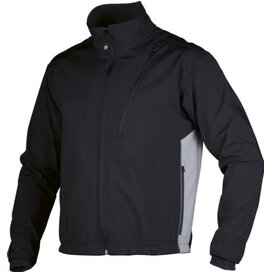 Soft shell jacket XXL