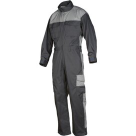 Coverall 62