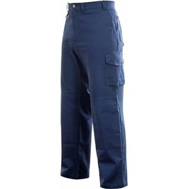 Pants projob 154