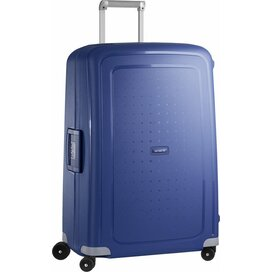 Samsonite S'Cure Spinner 75