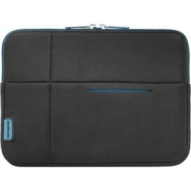 Samsonite Airglow Sleeves Laptop Sleeve 10.2''