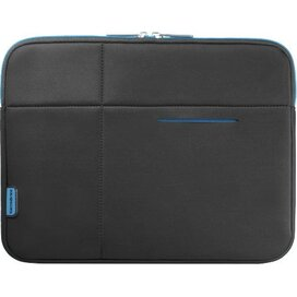Samsonite Airglow Sleeves Laptop Sleeve 13.3''