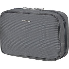 Samsonite Cosmix Cosmetic Pouch
