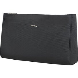 Samsonite Cosmix Cosmetic Pouch L