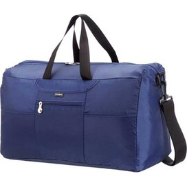 Samsonite Accessories FOLDAWAY DUFFLE XL