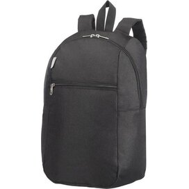Samsonite Accessories FOLDAWAY BACKPACK