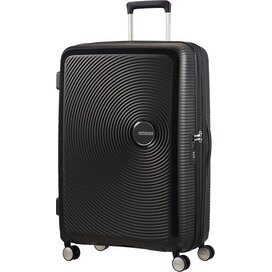 American Tourister Soundbox Spinner 77 EXP.