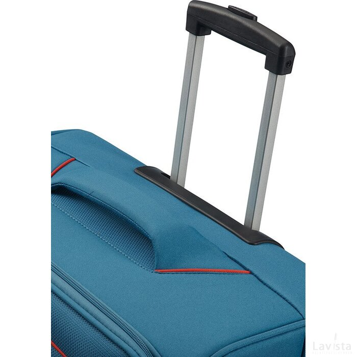 American Tourister Holiday Heat Spinner 79