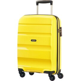 American Tourister Bon Air Spinner 55