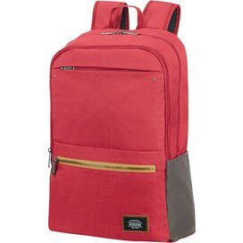 American Tourister Urban Groove Lifestyle Backpack 2 15.6''