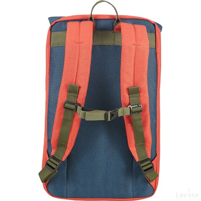 American Tourister Urban Groove Lifestyle Backpack 4 17.3''
