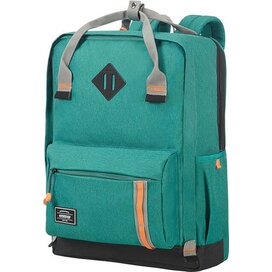 American Tourister Urban Groove Lifestyle Backpack 5 17.3''