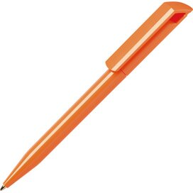 ZINK Z1 - CF balpen Maxema oranje