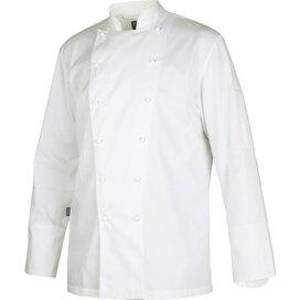 Jacket XS