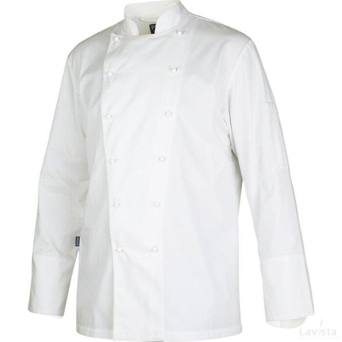 Jacket L
