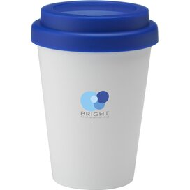 Piccolo Coffee-To-Go Mok Blauw