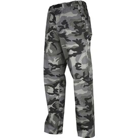 Pants M
