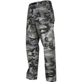 Pants XXXL