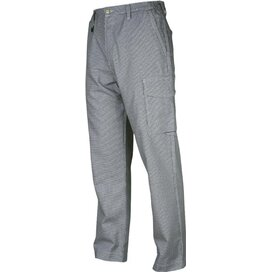 Pants 100