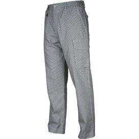 Pants 58