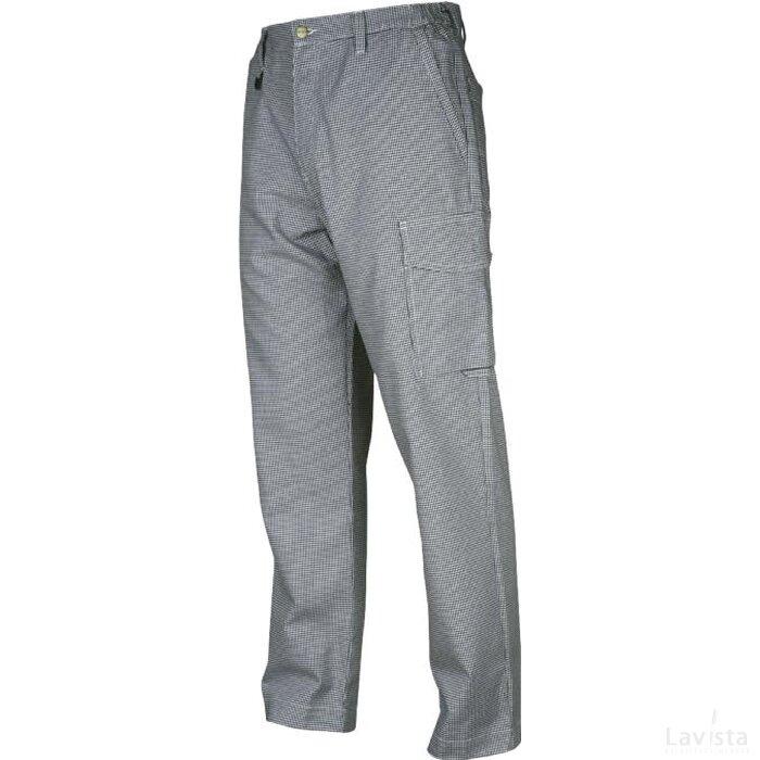Pants 96