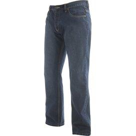 Jeans pants 4030