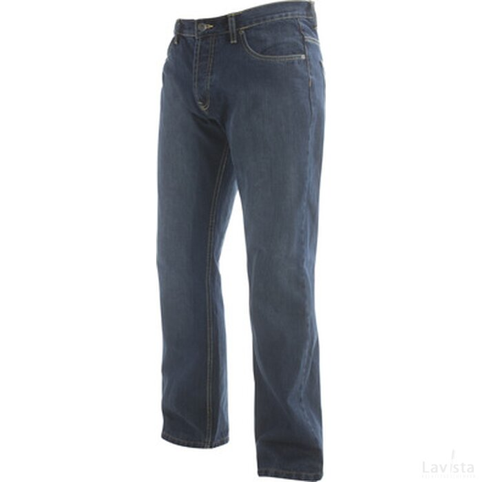 Jeans pants 3836