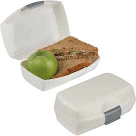 Lunchbox wit