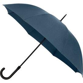 Falcone® luxe paraplu, automaat, windproof blauw