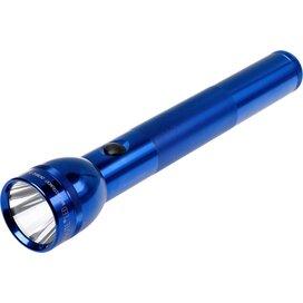Maglite 3 cell D Led zaklamp blauw