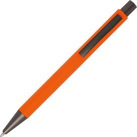 BALI balpen Peekay oranje