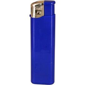 Elektronische aansteker VIO one blauw
