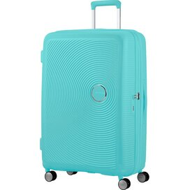 American Tourister Soundbox Spinner 77 EXP