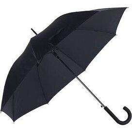 Samsonite Rain Pro Stick Umbrella - Stick