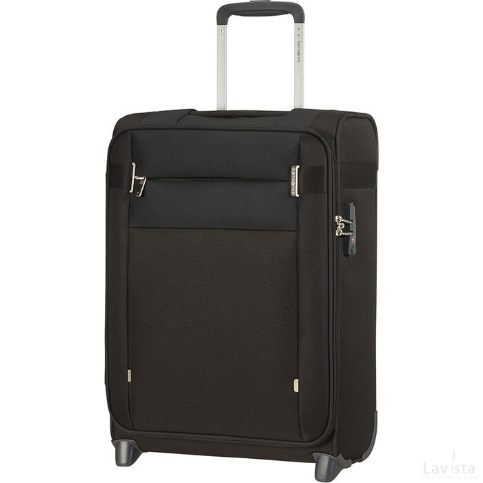 Samsonite Citybeat Upright 55