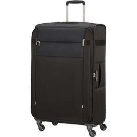 Samsonite Citybeat Spinner 78 EXP