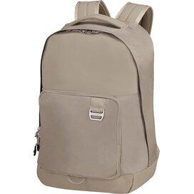 Samsonite Midtown Laptop Backpack M