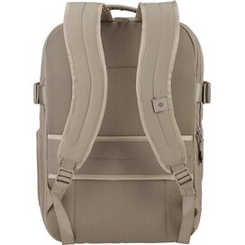 Samsonite Midtown Laptop Backpack L EXP