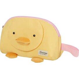Samsonite Happy Sammies Toilet Kit Duck Dodie