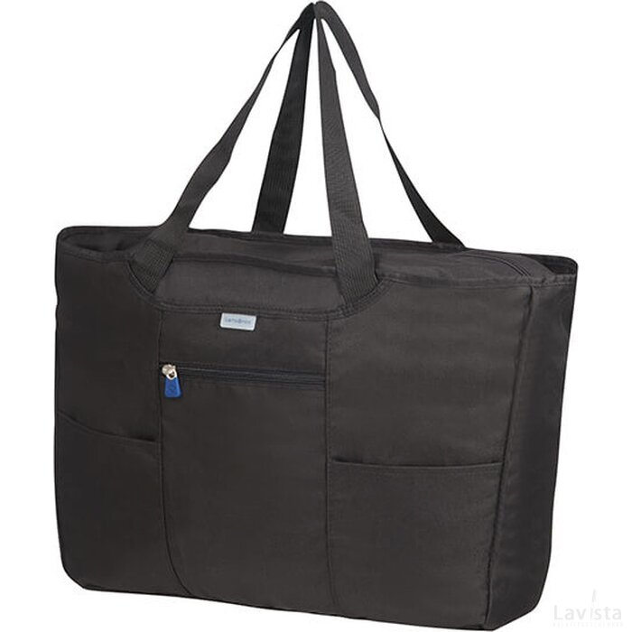 Samsonite Packing Accessories Foldable Shopping