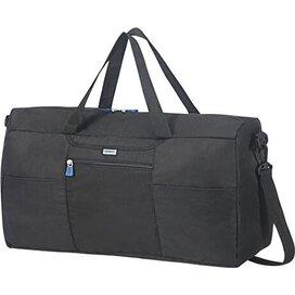 Samsonite Packing Accessories Foldable Duffle