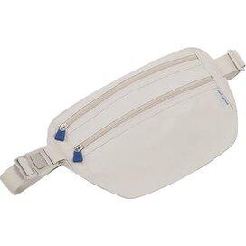 Samsonite Packing Accessories RFID Money Belt