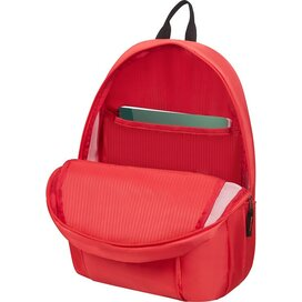 American Tourister Upbeat Backpack