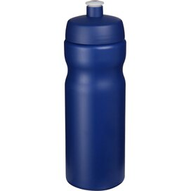 Baseline® Plus 650 ml sportfles blauw