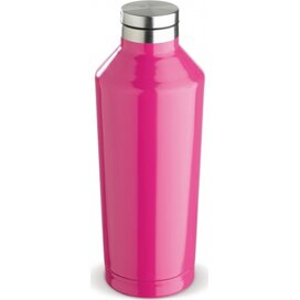 Thermofles 500ml Roze