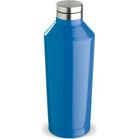 Thermofles 500ml Blauw