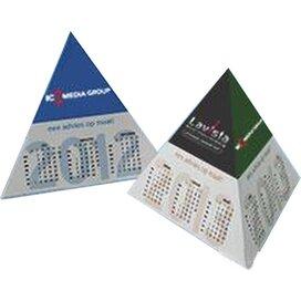 Pyramide Kalender