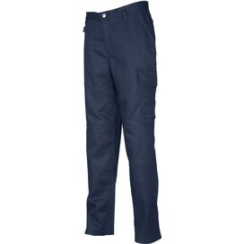 Pants ladies Navy