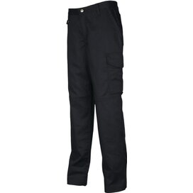 Pants ladies Black